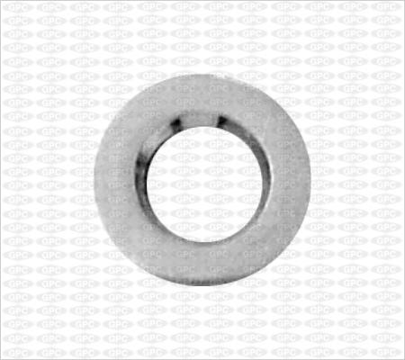 Rondelle pour petite vis 10mm