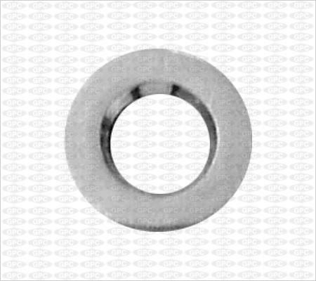 Rondelle pour grande vis 13mm
