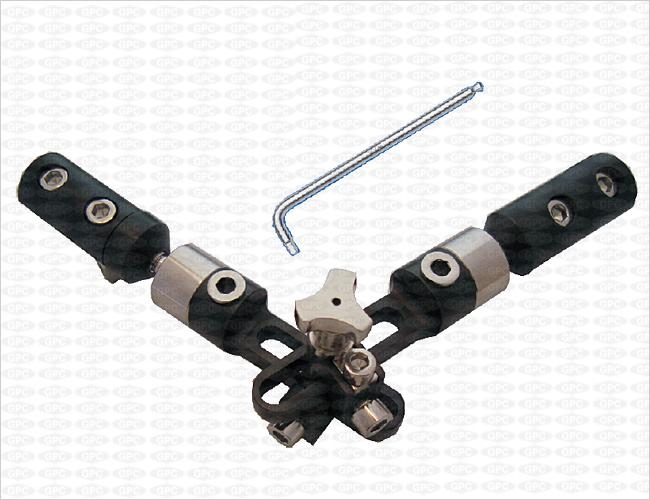 Elbow Fixation System