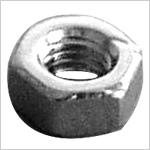 Ecrou 10mm