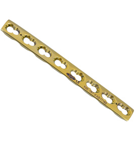 Plaque fix<em>LOCK</em>, 3,5 mm