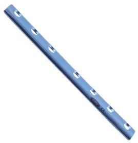 Plaque tiers de tube, 3,5 mm