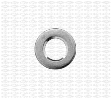 Rondelle intermédiaire