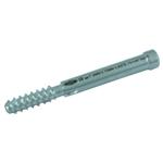 Pernos de Bloqueo Canulados de 7.5mm (Autorroscantes)